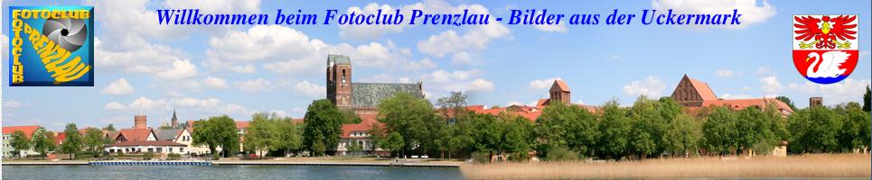 fotoclub prenzlau