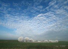 roge-landschaft-natur-048.JPG