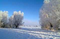 roge-landschaft-natur-054.JPG