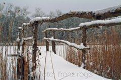 roge-landschaft-natur-058.JPG