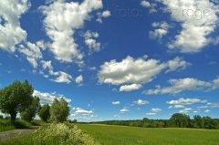 roge-landschaft-natur-081.JPG