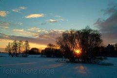 roge-landschaft-natur-177.jpg