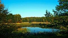 roge-landschaft-natur-217.jpg