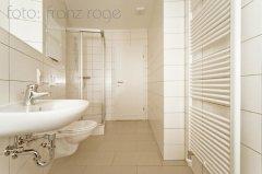 roge-stadt-architektut-033.JPG