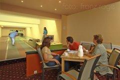roge-tourismus-051.jpg