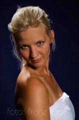 roge-portraet-menschen-103.jpg