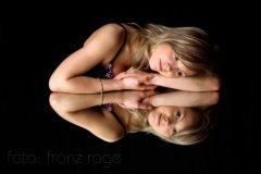 roge-portraet-menschen-600.jpg