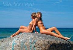 roge-akt-erotik-103.jpg