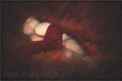 roge-akt-erotik-531.JPG