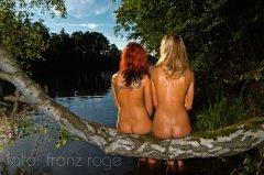 roge-akt-erotik-556.jpg