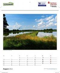 roge-kalender-093.JPG