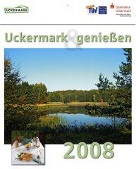 roge-kalender-103.JPG