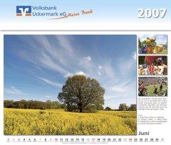 roge-kalender-156.jpg