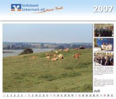 roge-kalender-157.jpg