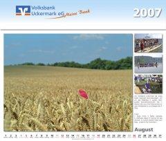 roge-kalender-158.jpg