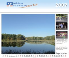 roge-kalender-159.jpg
