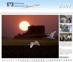 roge-kalender-160.jpg