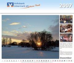 roge-kalender-162.jpg