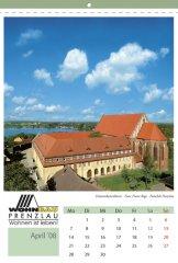 roge-kalender-167.jpg