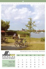 roge-kalender-168.jpg