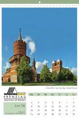 roge-kalender-169.jpg