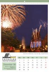 roge-kalender-171.jpg