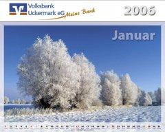 roge-kalender-175.JPG