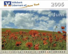 roge-kalender-176.JPG