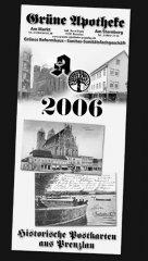 roge-kalender-307.JPG