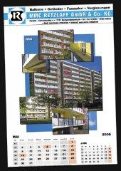 roge-kalender-402.JPG