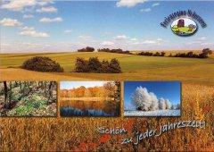 roge-postkarte-103.JPG
