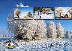 roge-postkarte-104.JPG