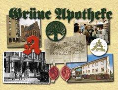 roge-postkarte-211.JPG