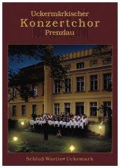 roge-postkarte-302.JPG
