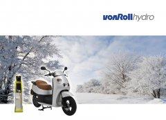 roge-postkarte-401.JPG